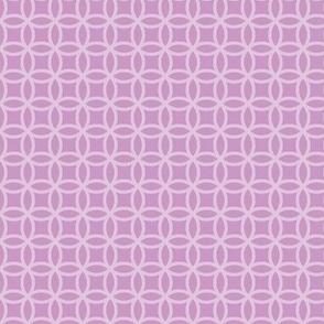 Rambler - Lilac