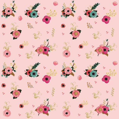 Rsweet_florals_pink_shop_preview