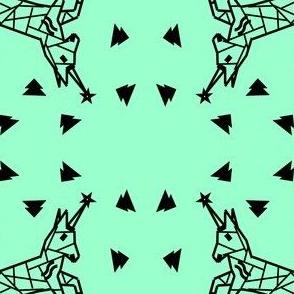 Unicorn Dreams 1