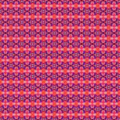 Violet Eruption
