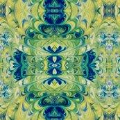 Rrrrrrturquoise_yellow_marble_shop_thumb