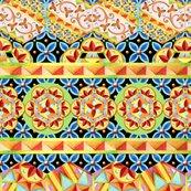 Rpatricia-shea-designs-150-26-gypsy-caravan-heraldic-circus_shop_thumb