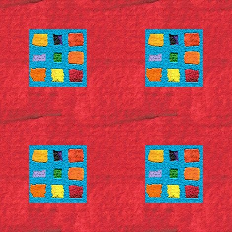 R1_red_watercolor_turquoise_cube_repaired_shop_preview