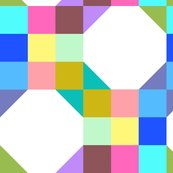 Rsnowball_9_patch_4_shop_thumb