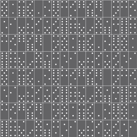 Rblender-dominoef_shop_preview