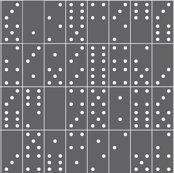 Rblender-dominoef_shop_thumb