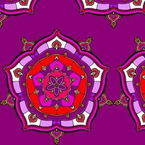 Tile 22