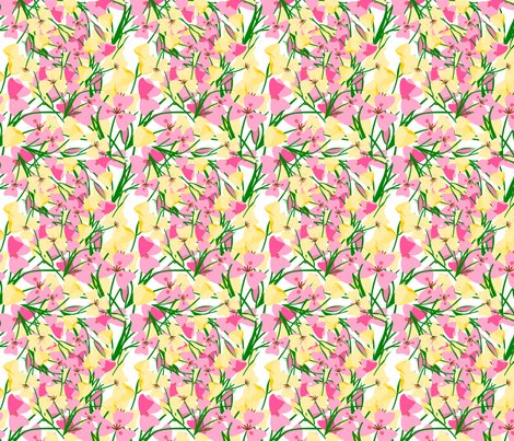 Rrrrrrrmariposa_lily_fabric_shop_preview