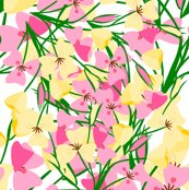 Rrrrrrrmariposa_lily_fabric_shop_thumb