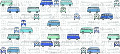 VW_Vans-ed