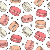 Rmacarons2_shop_thumb