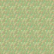 Grassy Waves