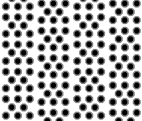 Rrspoonflower_designs_black_black_octagon_2_shop_preview