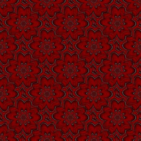 Rrrrdigital_floral_deep_red_shop_preview