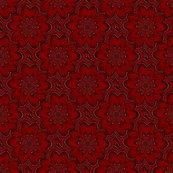 Rrrrdigital_floral_deep_red_shop_thumb