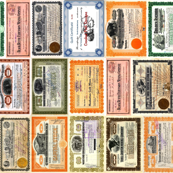 backing tonopah map quilt