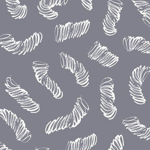 abstract_brush_pattern_medgrey