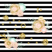 Black_stripes__pink_and_gold_flowers_shop_thumb