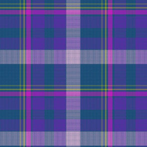 big_blue_plaid
