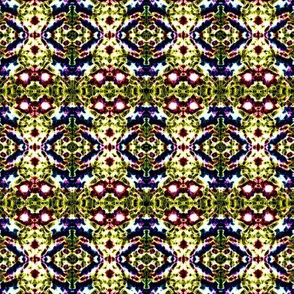 KRLGFabricPattern_146F