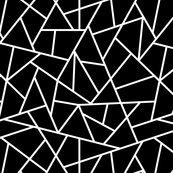 Rwall_art_white_on_black-01_shop_thumb
