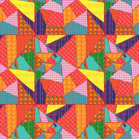 Rrrrspider_web_quilt_crazy_red_divided_ai_shop_preview