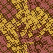 Distort_plaid_pantone_w2_shop_thumb