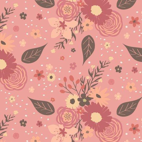 Floralmix-coral_shop_preview