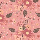 Floralmix-coral_shop_thumb
