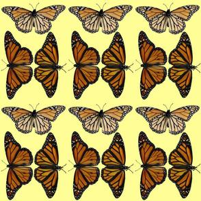monarch-3up-4halfx6-yellow
