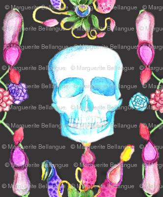 Watercolor_motif_dark_preview