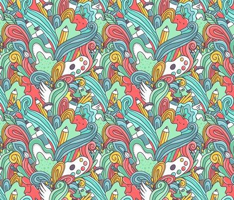 Rrpainting_doodle_pencil_pattern_shop_preview