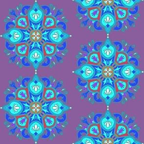 Tile 34