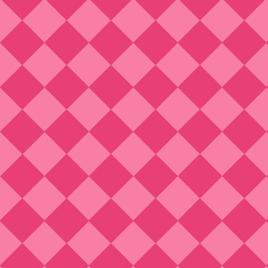 korekara_no_someday_fabric_pattern_2