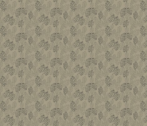 Rrcharcoal_effect_hop_repeat_size_on_old_linen_shop_preview