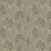 Rrcharcoal_effect_hop_repeat_size_on_old_linen_shop_thumb