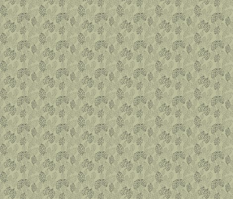 Rcharcoal_effect_hop_repeat_size_on_pale_green_shop_preview