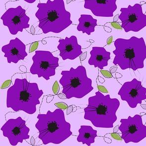Flowers_PURPLE_2-ed