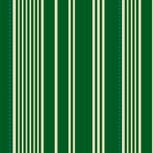Green_stripes_shop_thumb