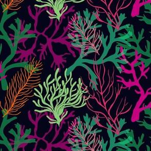 PATTERN-OCEAN-LEAVES4