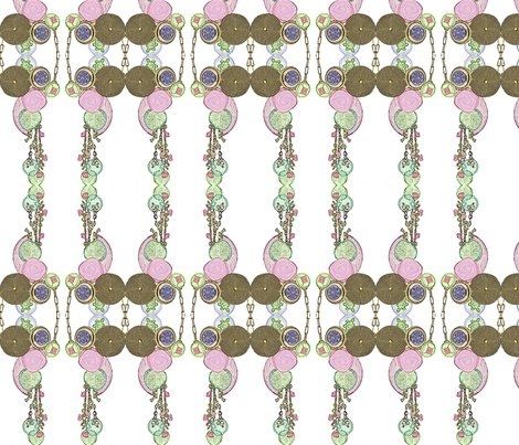Rrbakelite_necklace_-_vintage_ed_ed_ed_ed_ed_ed_ed_ed_ed_ed_ed_shop_preview