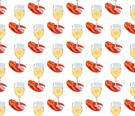 Rrwine_and_lobster_claw_spoonflower_shop_preview