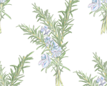Flowering_rosemary_spoonflower_thumb