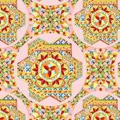 Rpatricia-shea-designs-150-15-pink-polka-dots-gypsy-caravan_shop_thumb
