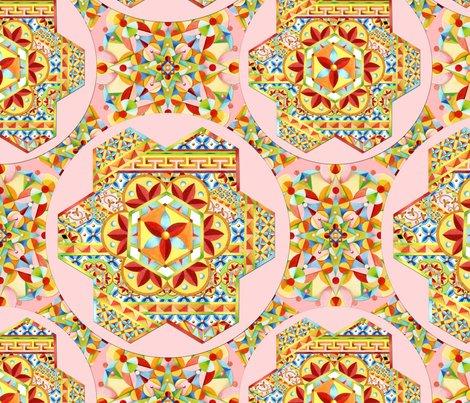 Rrpatricia-shea-designs-150-15-pink-polka-dots-gypsy-caravan_shop_preview