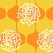 Rgenie_repeat_yellow-orange_shop_thumb