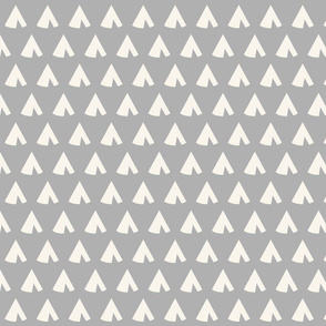 teepee_gray