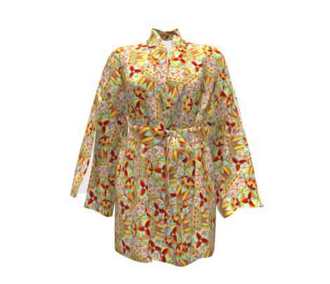 Rrpatricia-shea-designs-150-28-gypsy-caravan-apple-blossom-yellow_comment_710611_preview