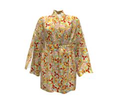 Rrpatricia-shea-designs-150-28-gypsy-caravan-apple-blossom-yellow_comment_710611_thumb