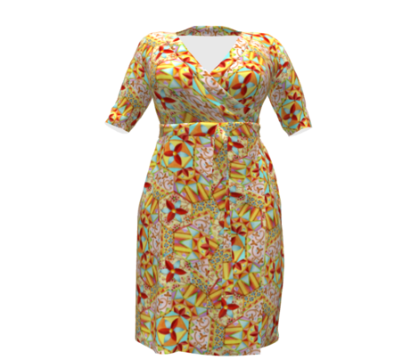 Rrpatricia-shea-designs-150-28-gypsy-caravan-apple-blossom-yellow_comment_710612_preview